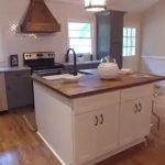 Flip Or Flop Atlanta Recap Small Budget Big Kitchen Hg Fandom