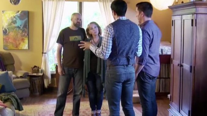 Property Brothers Buying & Selling Recap Episode 6 - Nashville Trade In