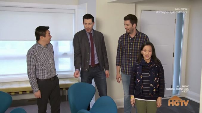 Property Brothers Recap Season 10 Episode 14 - Hunting for the One