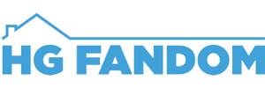 HG Fandom logo