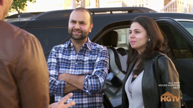 Property Brothers Recap Season 10 Episode 16 - Miles Apart