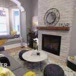 Property Brothers Recap Season 10 Episode 19 House Hunting
