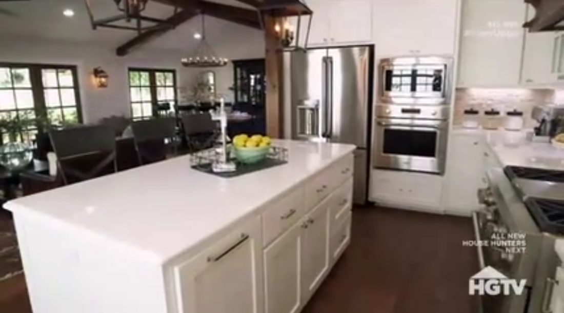 Fixer Upper Season 4 Episode After Pictures 5
