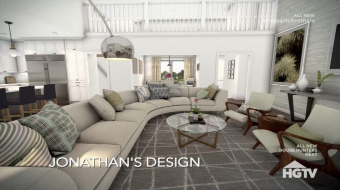 Living Room – Design – HG Fandom
