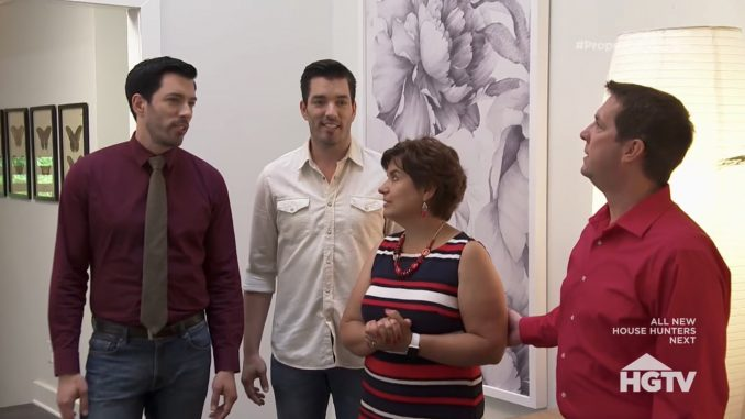 Property Brothers Recap Season 12 Episode 2 - The Heart of the Home