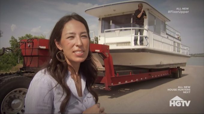 Fixer Upper Season 5 Recap How We Got Here!