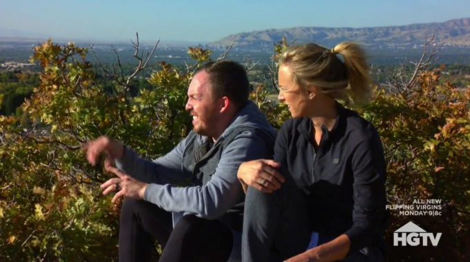 House Hunters Recap: New vs. Fixer in Salt Lake