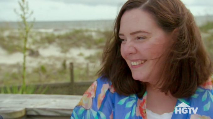 House Hunters Recap: Business Owner Goes Tiny