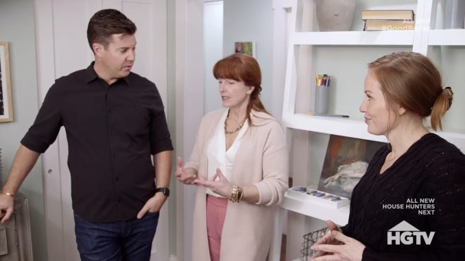 Good Bones Recap: Season 3 Episode 6 - The Half Million Dollar House