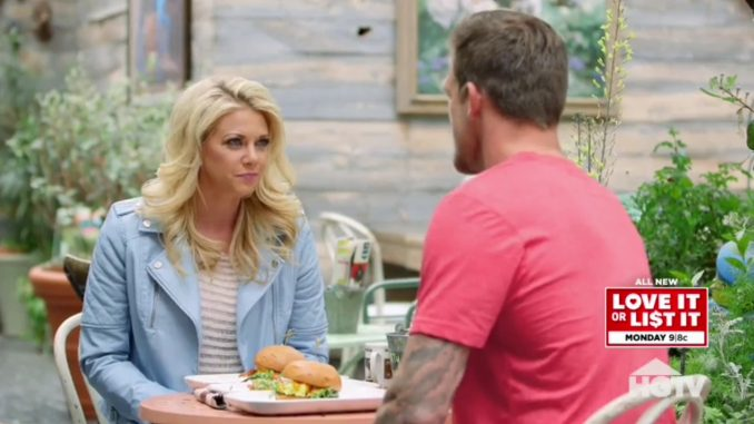 Flip or Flop Vegas Season 2 Episode 11 Recap: Urban Art Condo