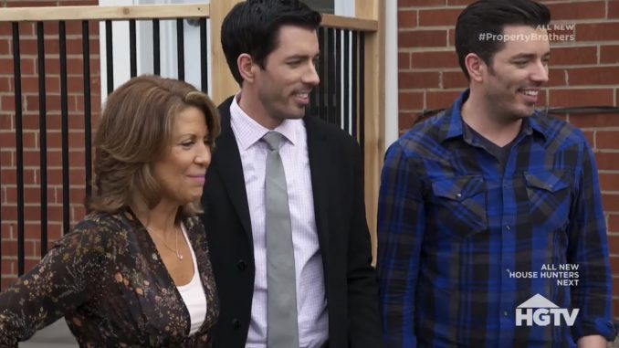 Property Brothers Recap Season 12 Episode 11 - Mistress of Her Domain