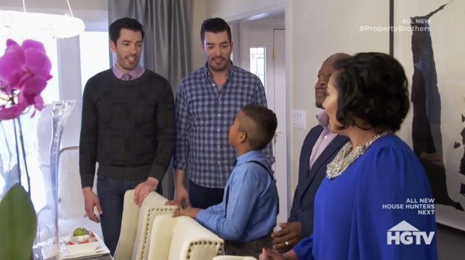 Property Brothers Recap Season 12 Episode 12 - Wishful Building
