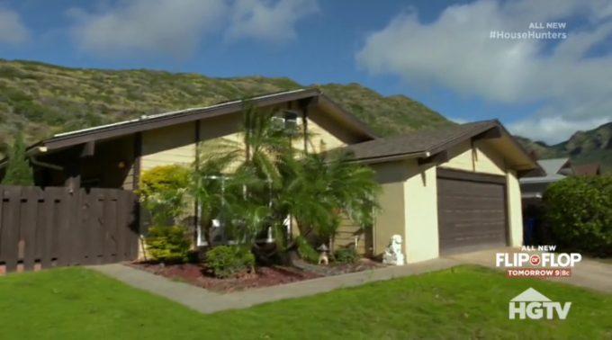 House Hunters Recap Home Near Waikiki Hg Fandom