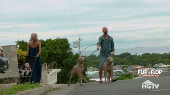 House Hunters Recap: Home Near Waikiki