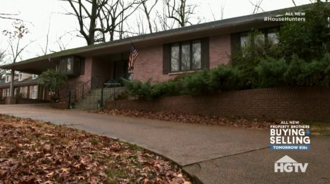 House Hunters Recap: Historic vs. Modern in Memphis-4