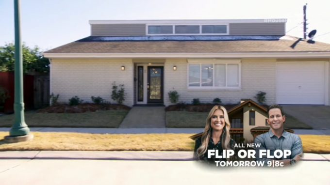 House Hunters Recap: Engaged Couple on the Hunt in the Big Easy-2