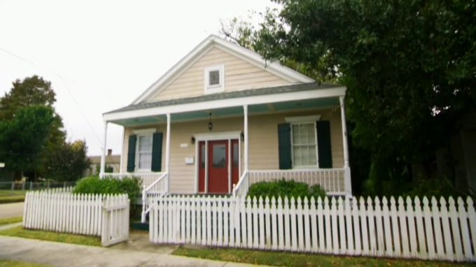 House Hunters Recap: Engaged Couple on the Hunt in the Big Easy-3