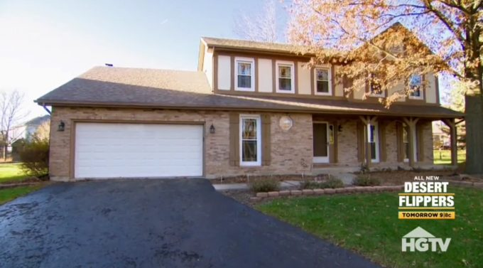 House Hunters Recap: Room for Six in Naperville-2