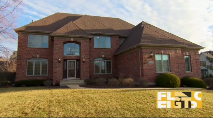 House Hunters Recap: Room for Six in Naperville-1