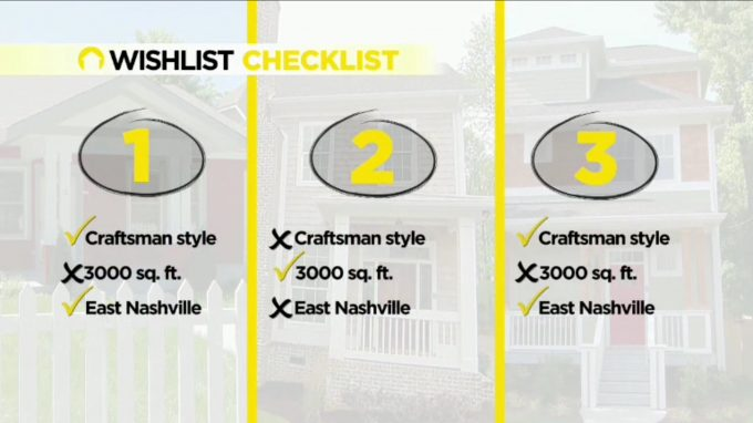 House Hunters Recap: No Bathroom Closets in Nashville-4