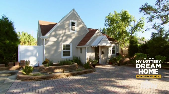 House Hunters Recap: From Colorado Snow to Florida Sand-1