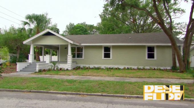 House Hunters Recap: From Colorado Snow to Florida Sand-2