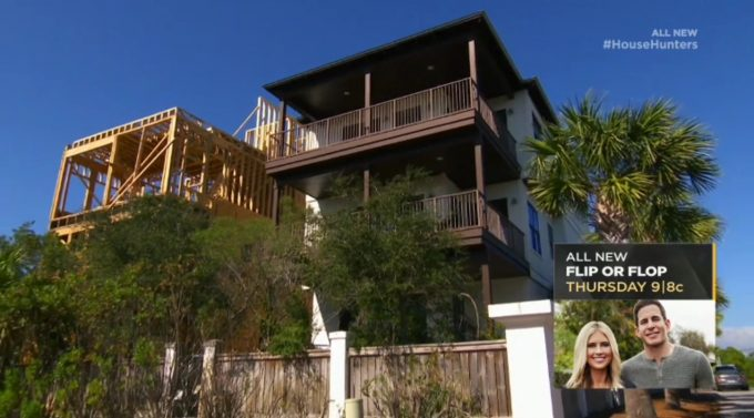 House Hunters Recap: Big Family Vacation Home in Panama City, FL-3