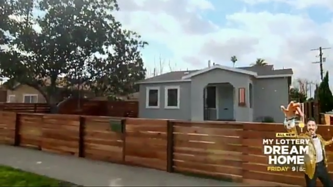 House Hunters Recap: Yucko to Stucco in Los Angeles-3