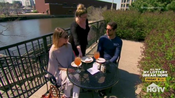 House Hunters Recap: City Vs Suburban Chicago