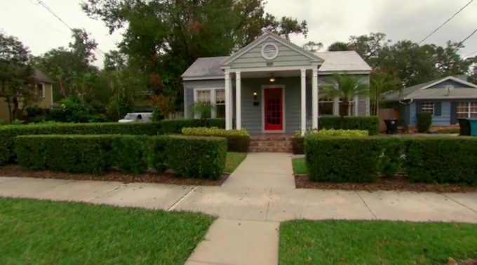 House Hunters Recap: Seeking a Chef's Dream Kitchen-2