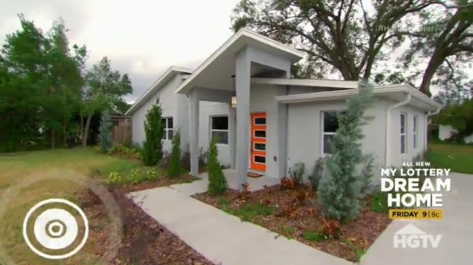 House Hunters Recap: Seeking a Chef's Dream Kitchen-1
