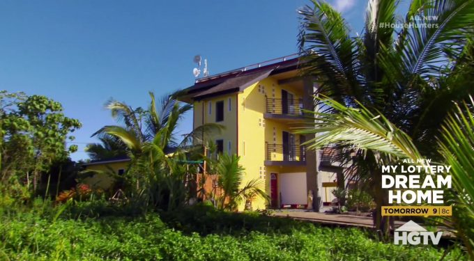 House Hunters Recap: Big Island Tiny Home-3