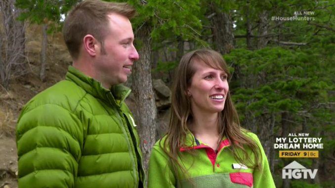 House Hunters Recap: Grout-Sensitive in Colorado