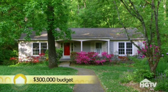 House Hunters Recap: Basement Blues in Knoxville-3