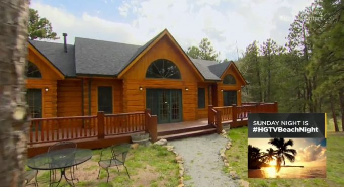 House Hunters Recap: Heading for the Hills in Colorado-3