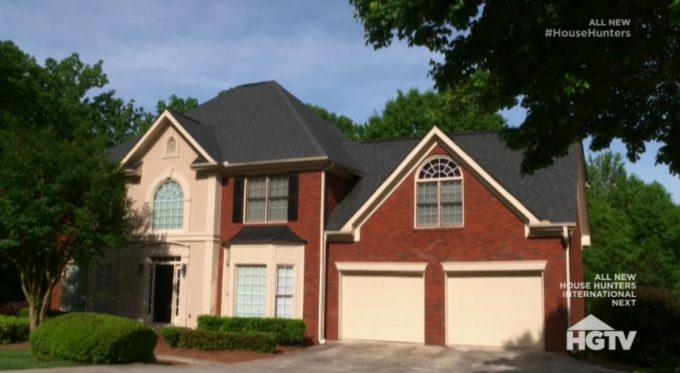 House Hunters Recap: Character or Bust in Atlanta-3