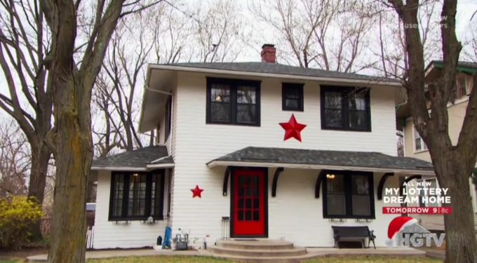 House Hunters Recap: High Flying in Wichita-3