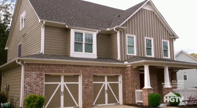 House Hunters Recap: Character or Bust in Atlanta-1