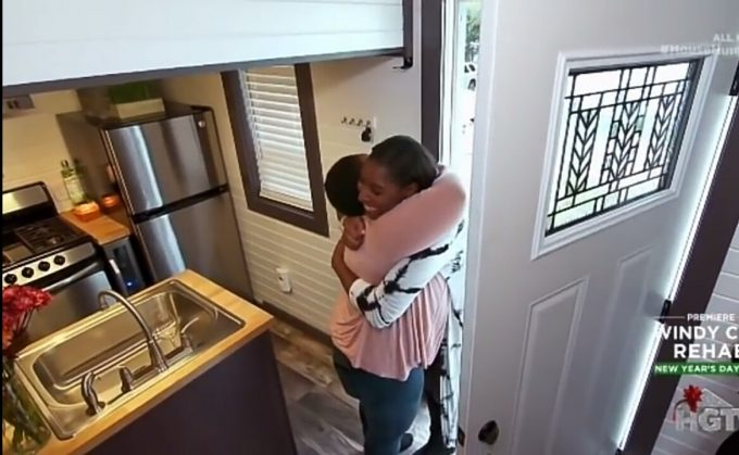 House Hunters Recap: Taking a Chance on Tiny in Georgia