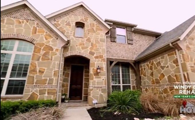 House Hunters Family Season 2 Episode 13 Recap: Ready to Own in Cedar Park, Texas-2