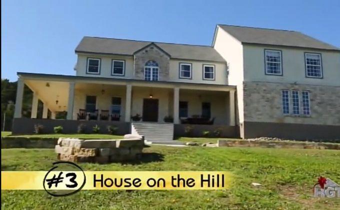 House Hunters Family Season 2 Episode 13 Recap: Ready to Own in Cedar Park, Texas-3