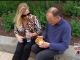 House Hunters Recap: Moving on to Madison