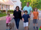 House Hunters Family Season 2 Episode 9 Recap: Acre to Roam in Wake Forest, NC