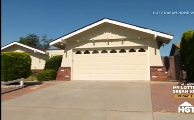 House Hunters Recap: Surf Shack vs Spanish-1