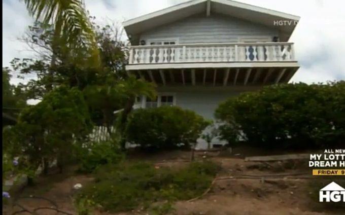House Hunters Recap: Surf Shack vs Spanish-3