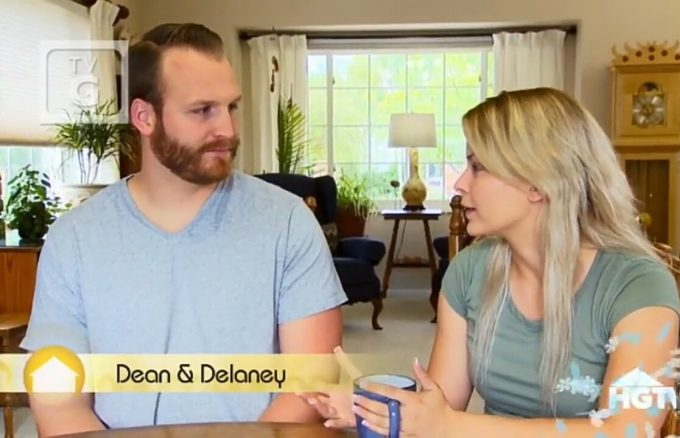 House Hunters Recap: Crazy about Chicken-4
