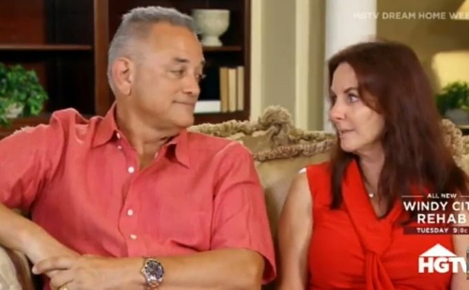 House Hunters Recap: Waterfront Wanted in Florida-4