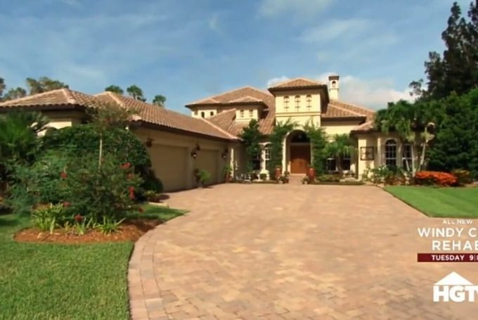 House Hunters Recap: Waterfront Wanted in Florida-2