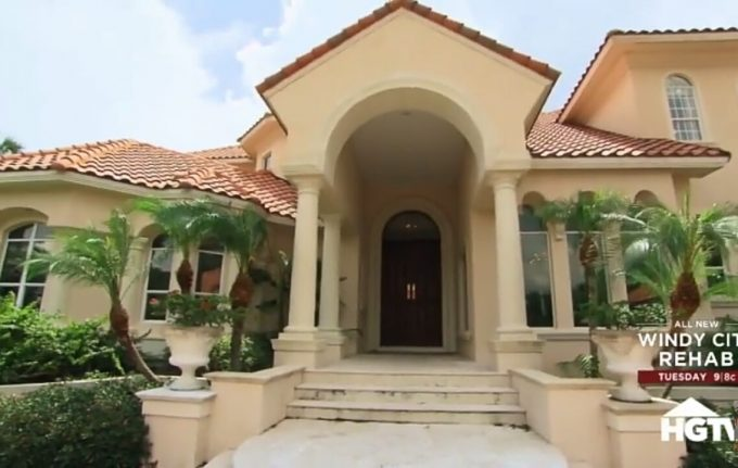 House Hunters Recap: Waterfront Wanted in Florida-3