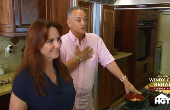 House Hunters Recap: Waterfront Wanted in Florida